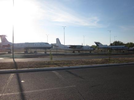 Новости авиации - Авиамузей в Оренбурге